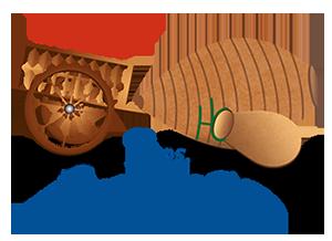 Hermanos Castaño logo